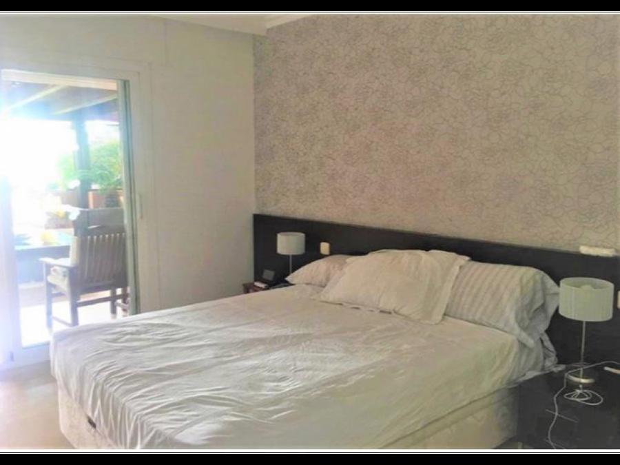 puerto banus 4 dormitorios 3 banos