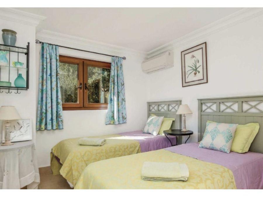sotogrande alto 6 dormitorios 5 banos