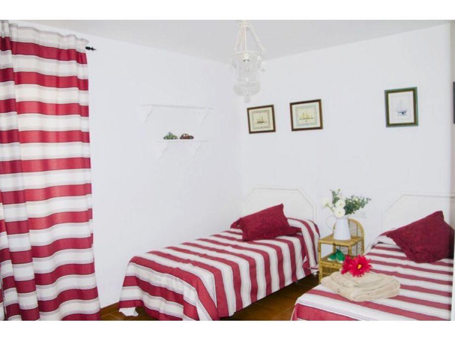 estepona 3 dormitorios 3 banos