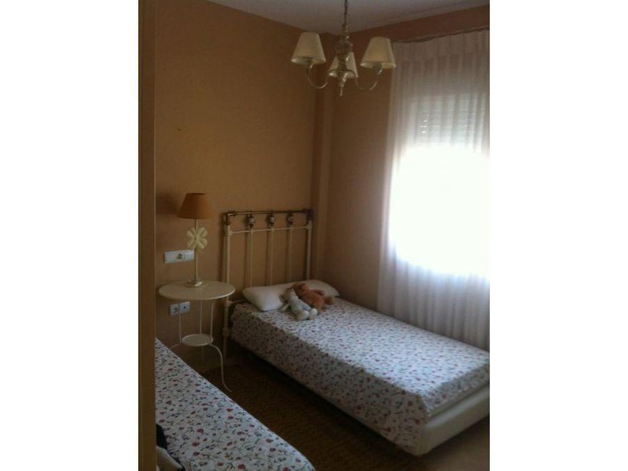 estepona atico duplex 4 dormitorios