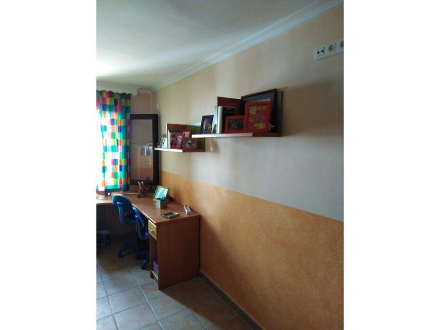 manilva tubalitas 3 dormitorios 2 banos