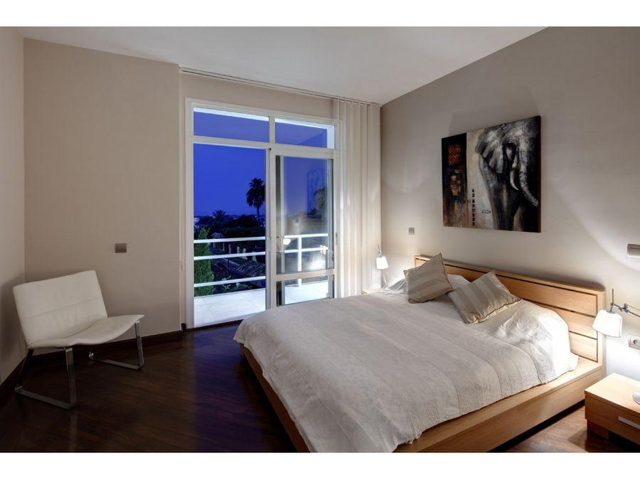 chalet la quinta marbella chalet lujo 5 dormitorios 5 banos