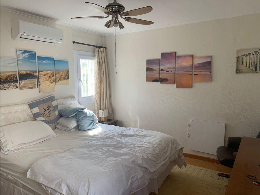 manilva malaga 3 dormitorios 2 banos
