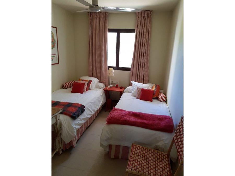 sotogrande 5 dormitorios 3 banos