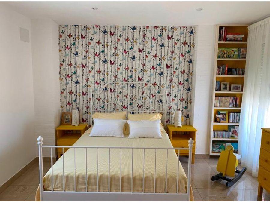 manilva vistalmar duquesa norte 3 dormitorios