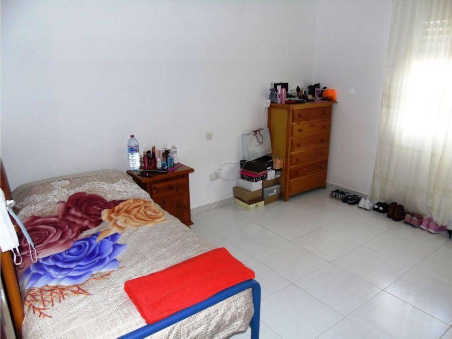sabinillas malaga 4 dormitorios 3 banos