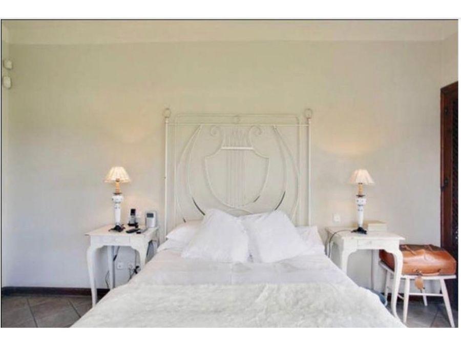 san pedro 3 dormitorios 3 banos luz y agua incluido