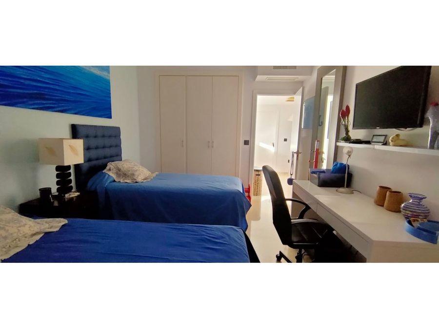 guadalmina 4 dormitorios 3 banos