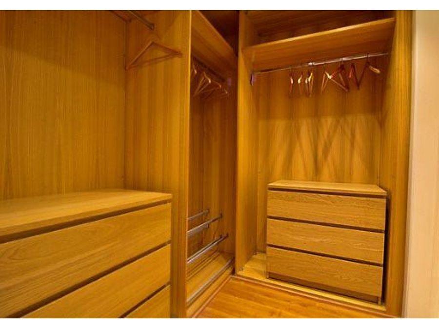 sotogrande costa 2 dormitorios 3 banos