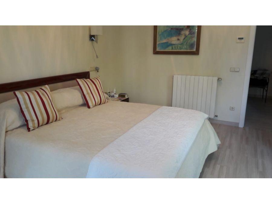 nueva andalucia chalet 4 dormitorios 4 banos