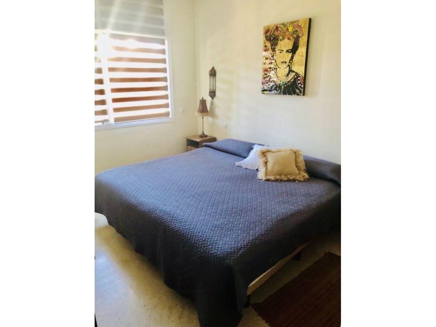 estepona costalita 2 dormitorios 2 banos