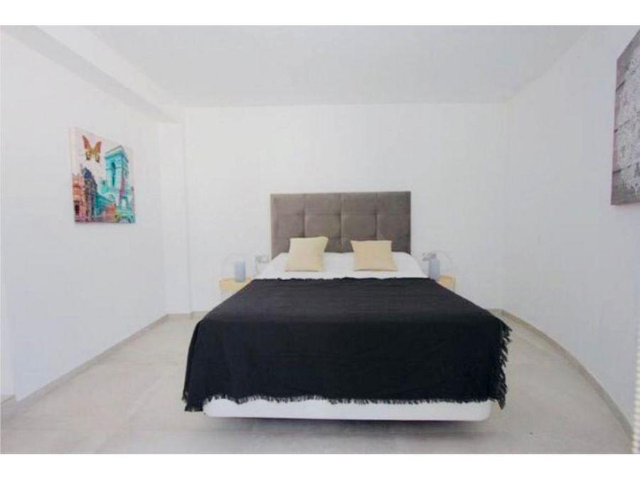 el rosario marbella 5 dormitorios 4 banos