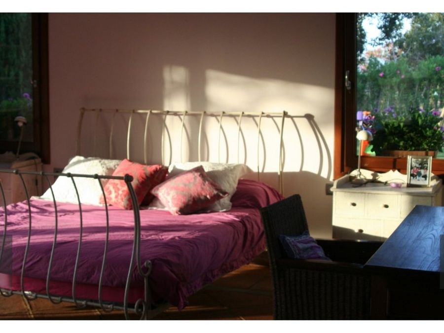 sotogrande chalet 4 dormitorios 4 banos