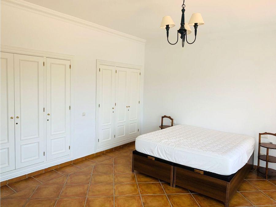 sotogrande alto chalet 5 dormitorios 5 banos