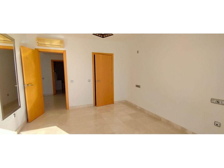 casa adosada 3 dormitorios 5 banos