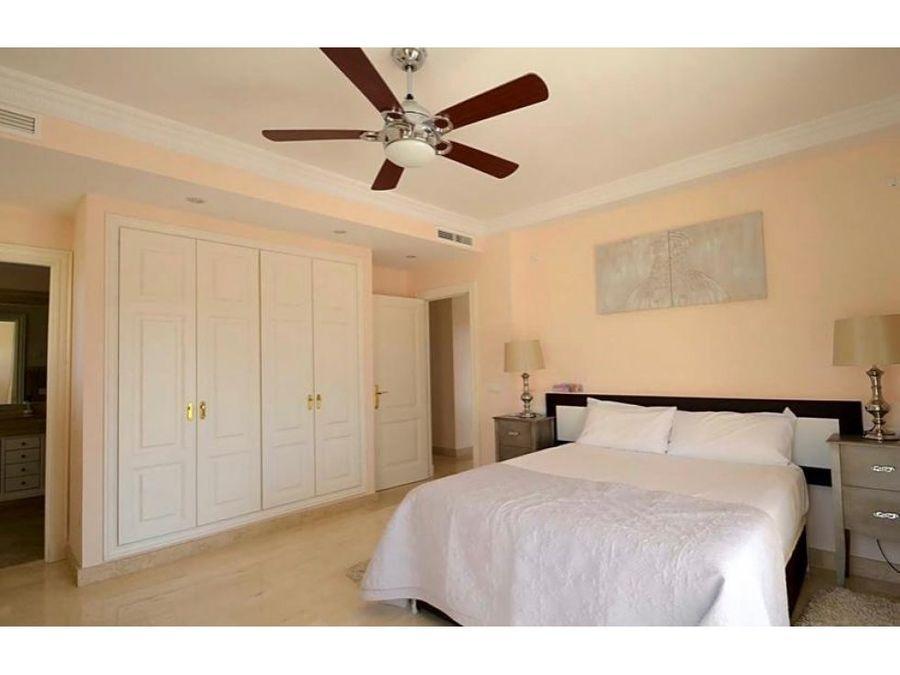 estupendo atico majestic casares 3 dormitorios 3 banos