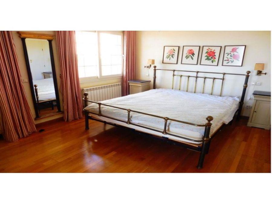 chalet puerto banus 5 dormitorios 5 banos