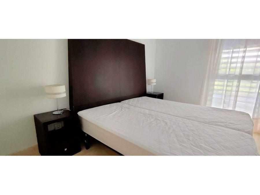 manilva apartamento 3 dormitorios 3 banos