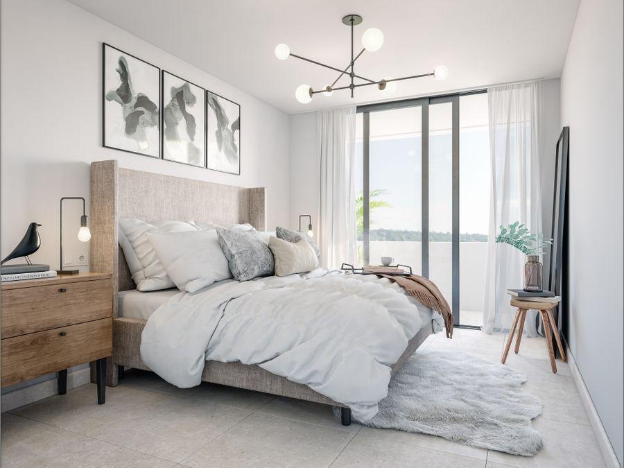 manilva duquesa valley luxury villas 3 bedrooms 2 bathrooms