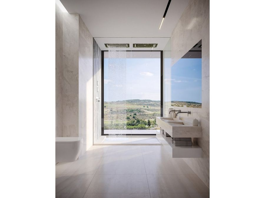 estepona valle romano green 3 bed 2 bathrooms