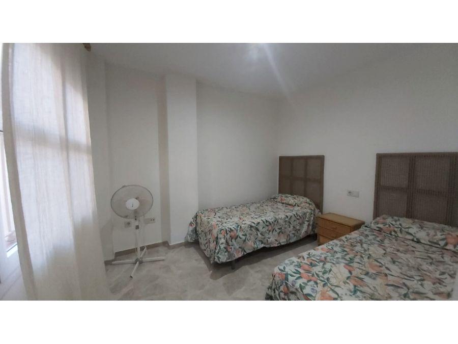 guadiaro casa adosada 3 dormitorios 1 bano