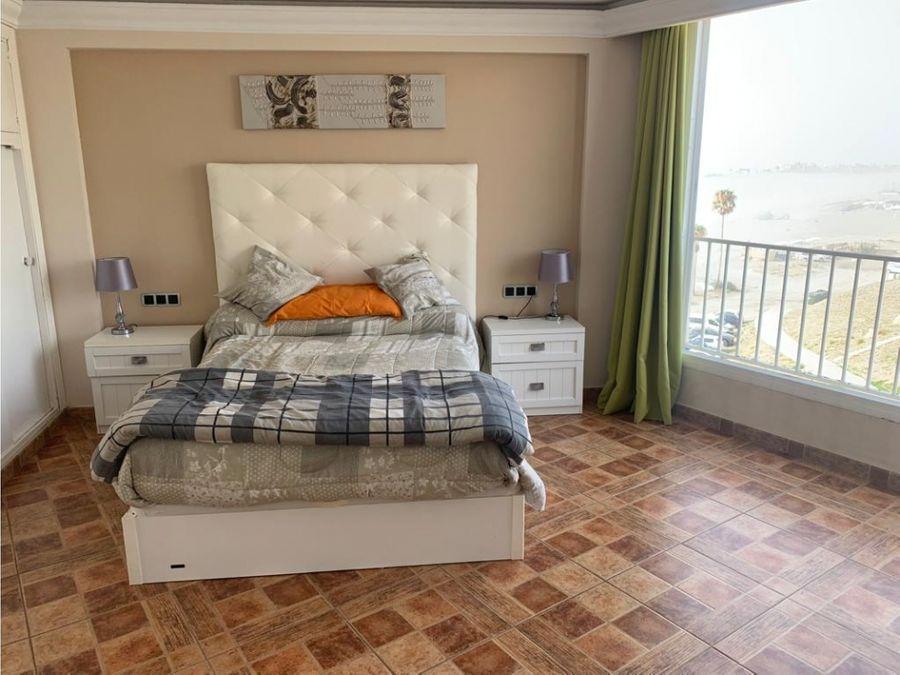 torreguadiaro 1 dormitorio 1 bano