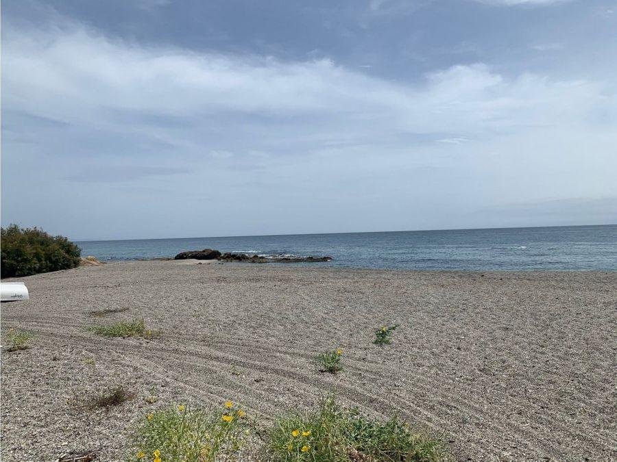 manilva playa paraiso 5 dormitorios