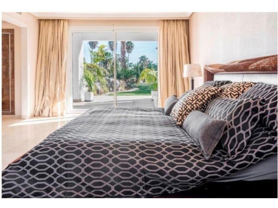 el paraiso villa de lujo 5 dormitorios 5 banos