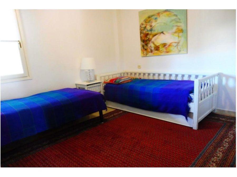 marbella 2 dormitorios 2 banos