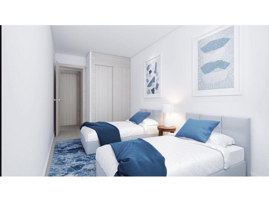 manilva apartamentos aticos 2 dormitorios