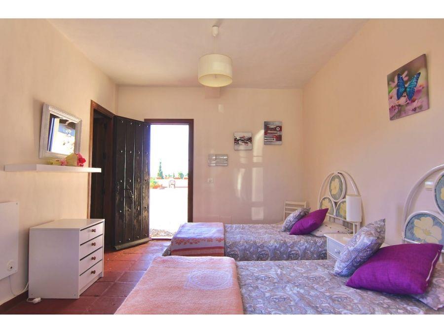 cortijo estepona 6 dormitorios 2 casitas de huespedes