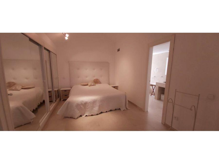 sotogrande 2 dormitorios 2 banos