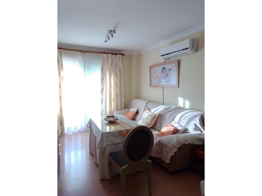 sabinillas 2 dormitorios 2 banos