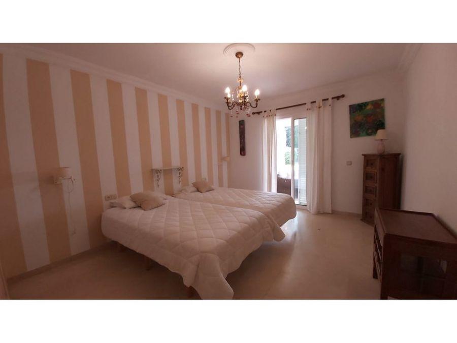 sotogrande 5 dormitorios 4 banos