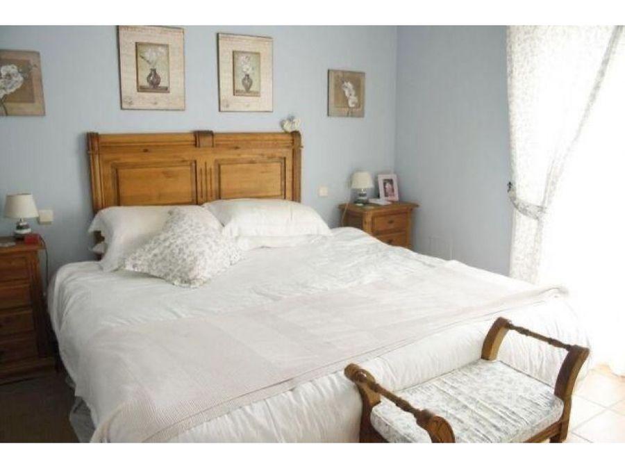 pueblo nuevo de guadiaro 4 dormitorios 3 banos