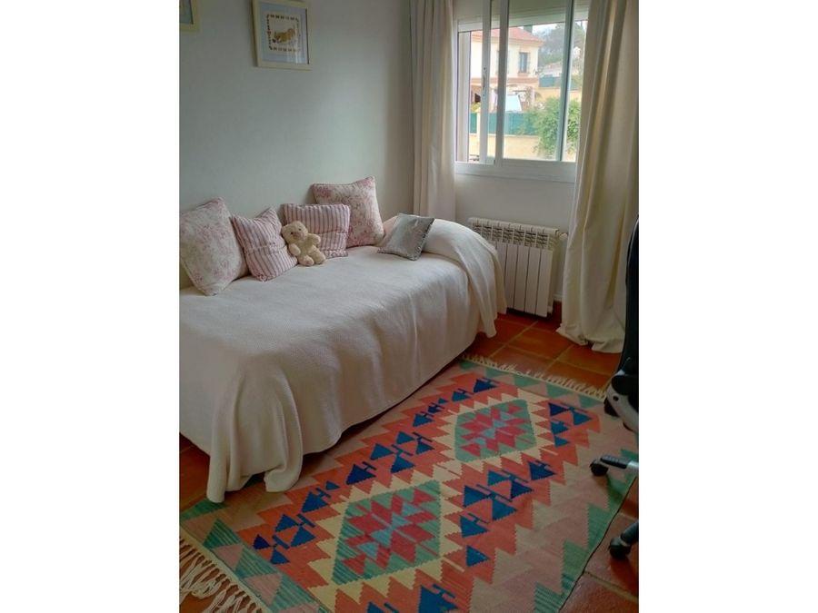 pueblo nuevo de guadiaro 5 dormitorios 4 banos