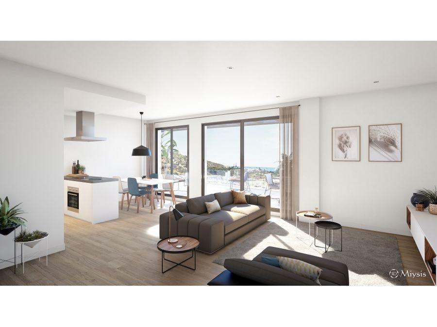 estepona galera apartamentos de 1 2 y 3 dormitorios