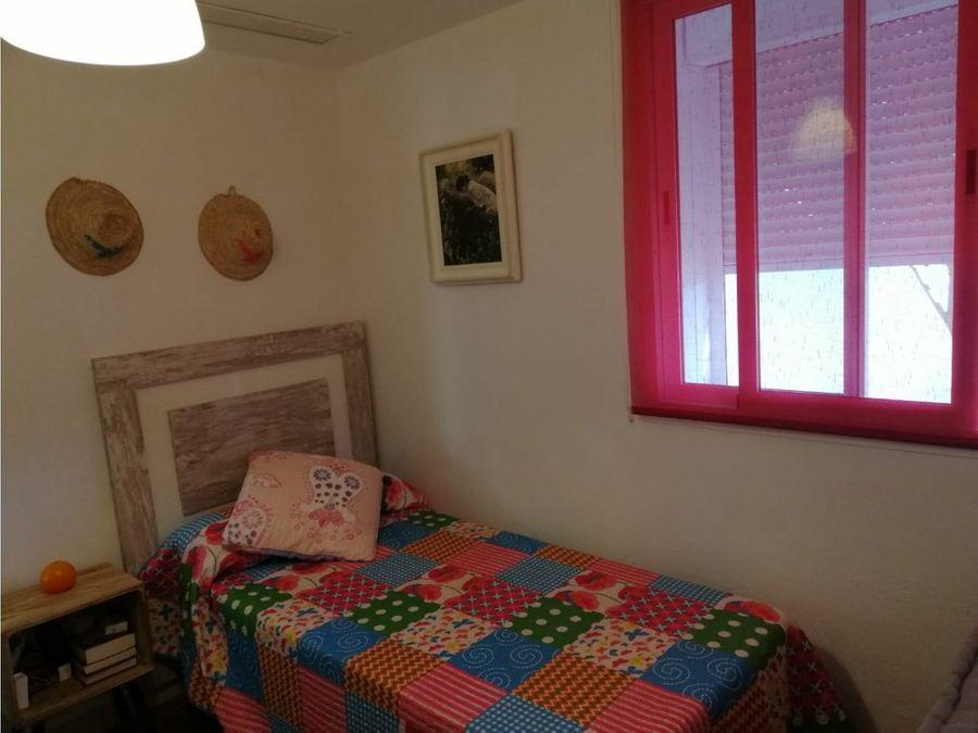 la duquesa ocean golf 4 dormitorios 3 banos