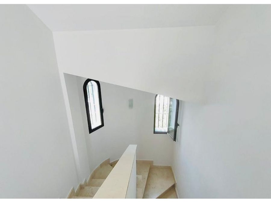 alcaidesa casa pareado 3 dormitorios 3 banos