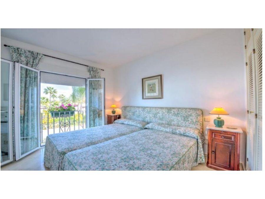 atico costalita estepona 3 dormitorios 2 banos