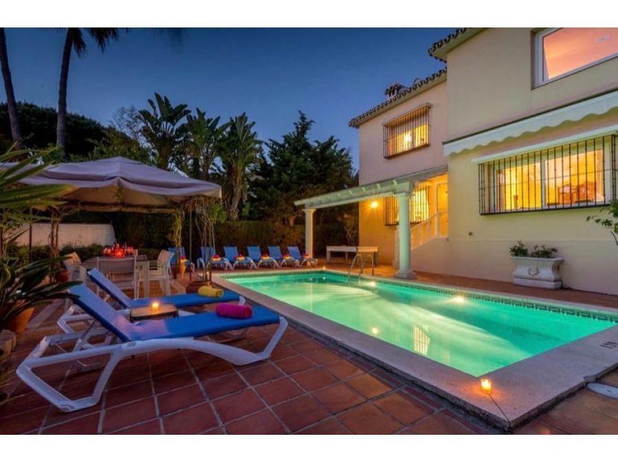 reserva de marbella 4 dormitorios 4 banos