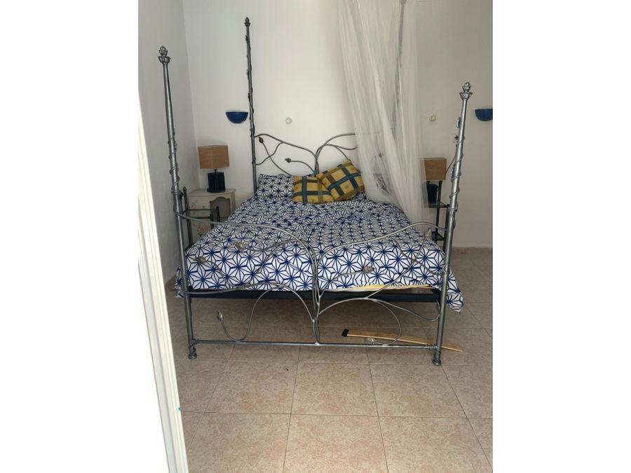 san diego 3 dormitorios 2 banos