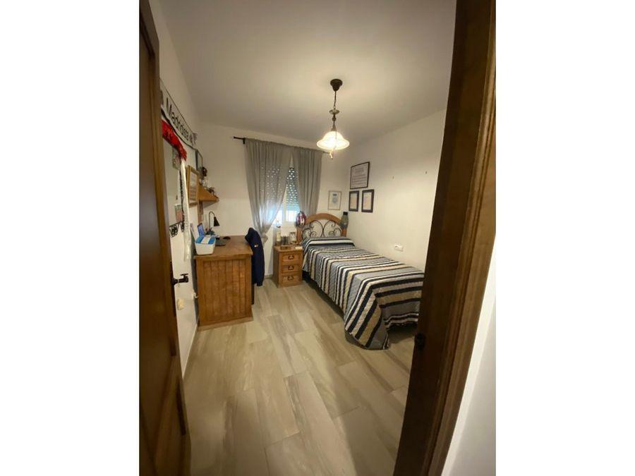 guadiaro 3 dormitorios 2 banos
