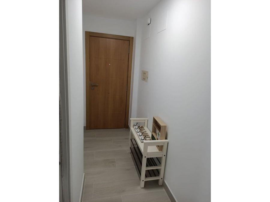 manilva 2 dormitorios 1 bano