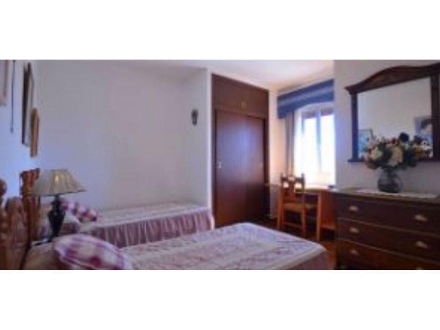 pueblo nuevo de guadiaro chalet 4 dormitorios 3 banos
