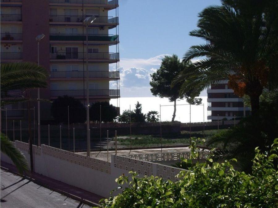 venta apartamento playa muchavista