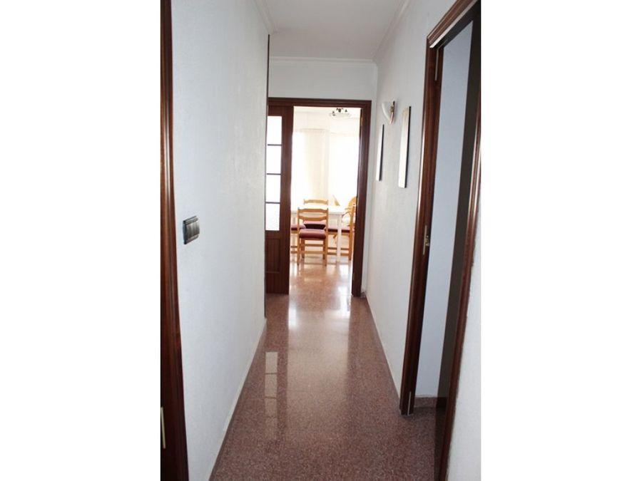 venta piso san vicente alicante