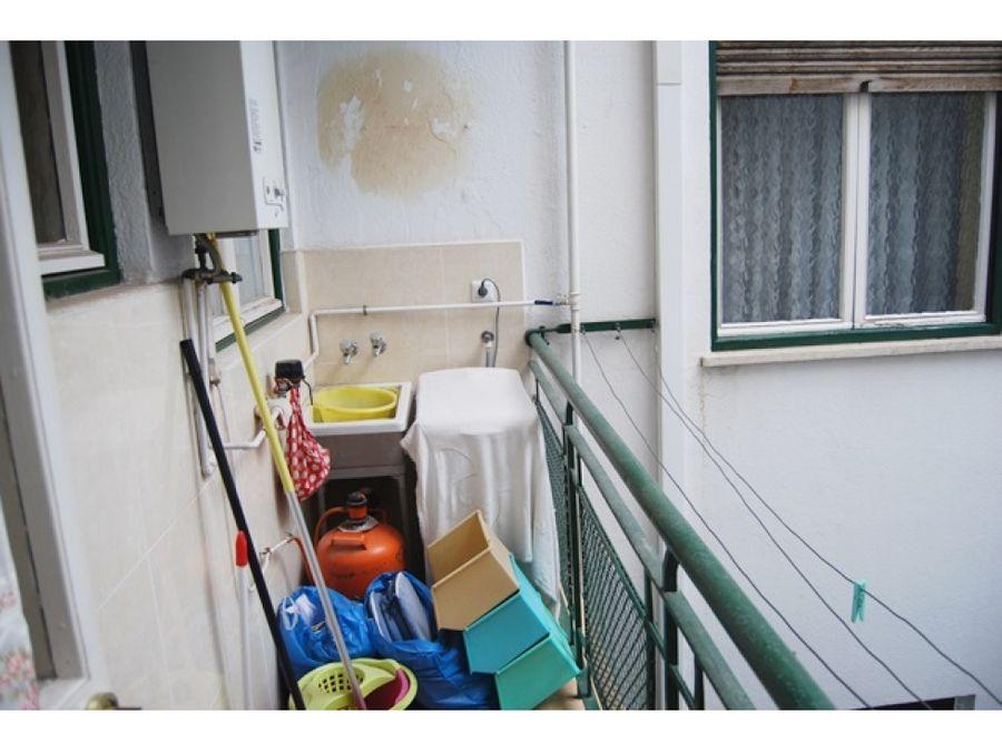 venta apartamento alicante