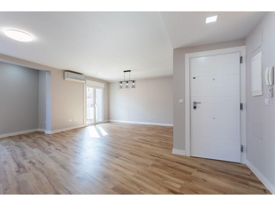 venta vivienda centro alicante