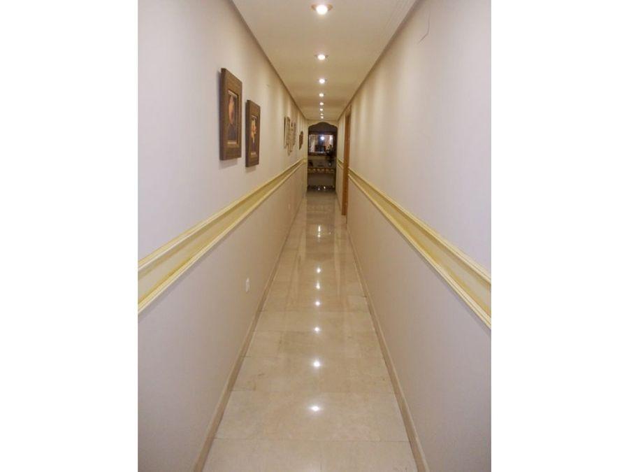 venta piso alicante san vicente